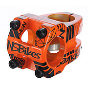 NS Bikes Quark Pro Big Stem 2013