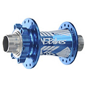 NS Bikes Rotary Front 20mm Disc Hub 2014