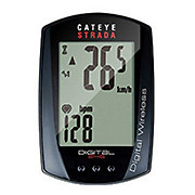 Cateye Strada Digital Wireless HR - RD420DW