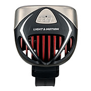 Light and Motion Seca 800 Front Light