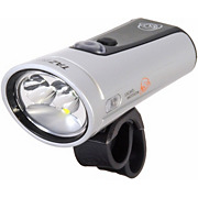 Light and Motion Taz 800 Front Light