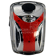 Light and Motion Vis 180 Micro Rear Light