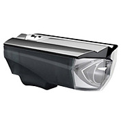 Blackburn Super Flea Front Light 105L