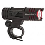 Blackburn Scorch 1.0 Front Light