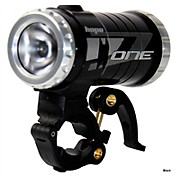 Hope Vision 1 LED Front Light