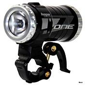 Hope Vision 1 LED Front Light