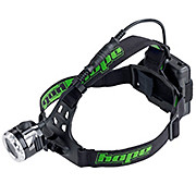 Hope Vision 1 LED - Adventure Headlight