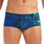 Speedo TurboTurn Placement 14cm Brief SS13