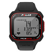 Polar RC3 Bike - GPS