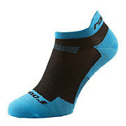 Royal Low Ankle Socks 2015