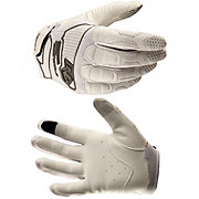 Royal Turbulence Gloves 2013