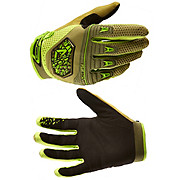 Royal Victory Gloves