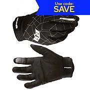 Royal Minus Winter Glove 2014