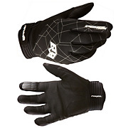 Royal Minus Winter Glove 2014