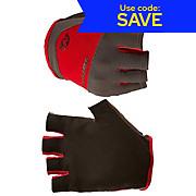 Royal Thirty Gloves 2014