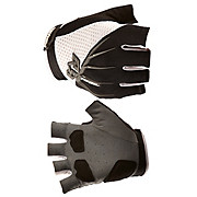 Royal Seventy Gloves 2013
