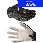 Royal Womens Tybyn Gloves 2013