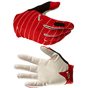 Royal Womens Tybyn Gloves 2013