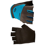Royal Womens Thirty Gloves 2013