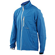 Royal Hexlite Jacket 2013