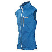 Royal LT Gilet 2014