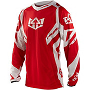 Royal Race Jersey - Long Sleeve 2013