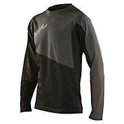 Royal Drift Jersey - Long Sleeve 2013