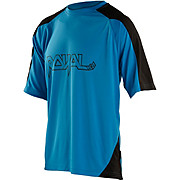 Royal AM Youth Jersey - Short Sleeve 2013