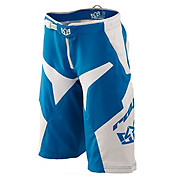 Royal Race Shorts