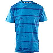 Royal Ladder Tee 2013