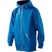 Royal Torrent Hoodie 2013