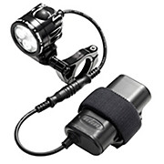 Hope Vision R4 LED Lightweight Front Light