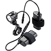 Hope Vision R4 LED Lightweight 2 x 2 Cell