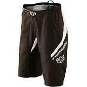Royal SP247 Youth Shorts 2013