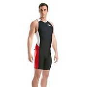 Speedo LZR Racer Tri Comp Suit 2013