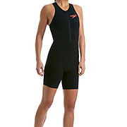 Speedo LZR Womens Racer Triathlon Pro Suit 2013