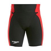 Speedo LZR Racer Tri Comp Shorts 2013