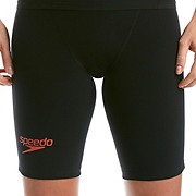 Speedo LZR Racer Triathlon Pro Shorts 2013