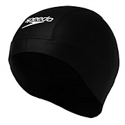 Speedo Tri Comp Swim Cap