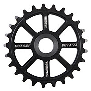Gusset Woodstock Spline-Drive Sprocket