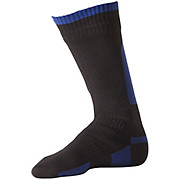 SealSkinz Thick Mid Length Sock