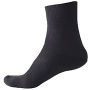 SealSkinz Thermal Liner Sock 2014