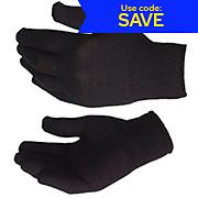 SealSkinz Merino Glove Liner 2014