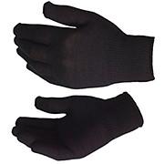 SealSkinz Merino Glove Liner AW15