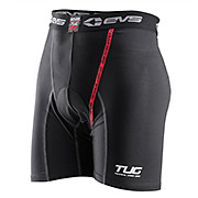 EVS TUG Vented Riding Short