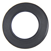 WTB LaserDisc Bearing Dust Seal 2013