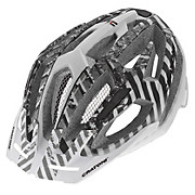 Cratoni C-Flash Helmet 2013