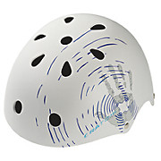 Cratoni X-Up  Helmet 2013