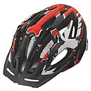 Cratoni C-Flash Youth Helmet 2013