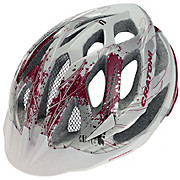 Cratoni Miuro Youth Helmet 2013